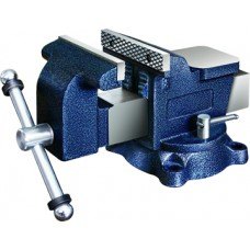 M Series Precision Bench Vise