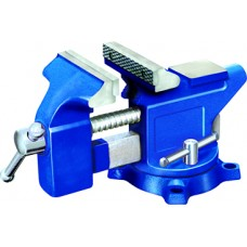 10 Series American Bench Vise