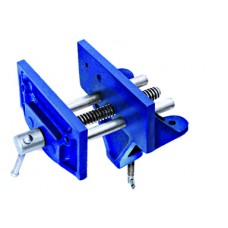 Woodworking Vise - Portable type