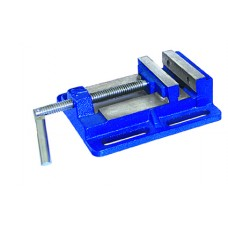Drill Press Vise / Casting Anvil