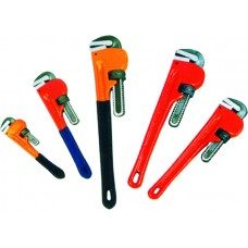 American Type Pipe Wrench